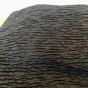 BCBGeneration Skirts - BCBGeneration Textured Bodycon Olive Mini Skirt
